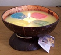Jennifer Julien Laudat