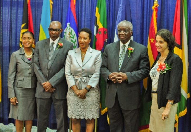 Thumnail image for EUR 24 M in support to the Caribbean's Private Sector from the European Union