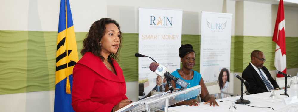 the-caribbeans-first-angel-investor-forum-to-be-held-in-montego-bay-jamaica-headline-image