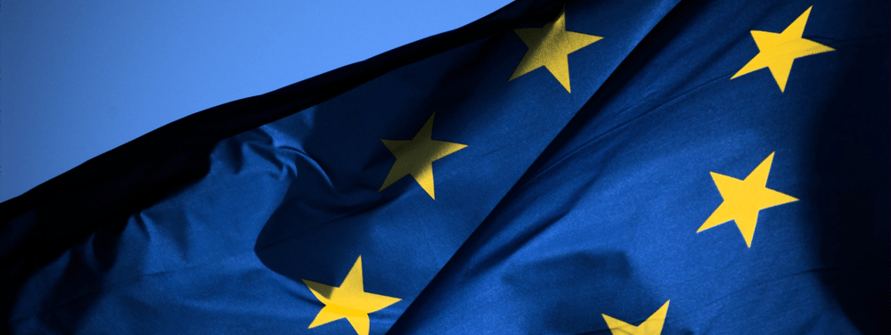 european-union-headline-image