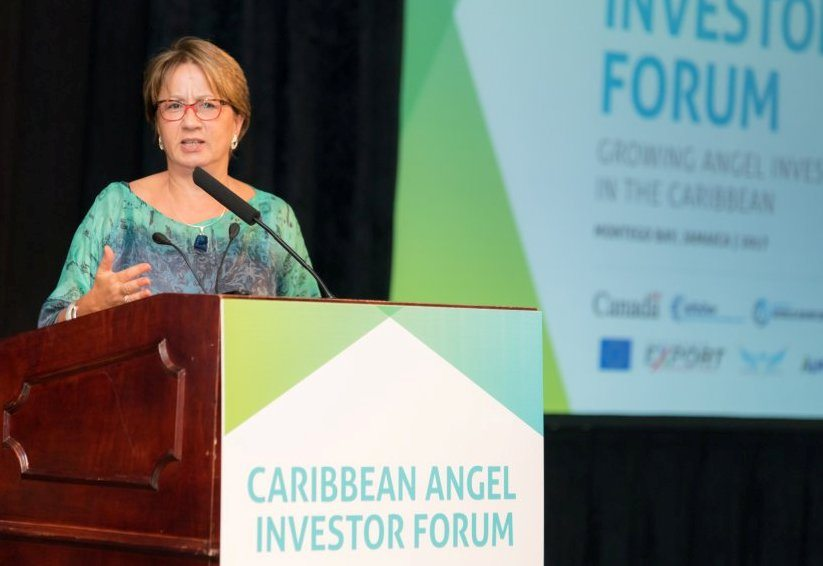 Thumnail image for More Firms Set to Get Angel Investment