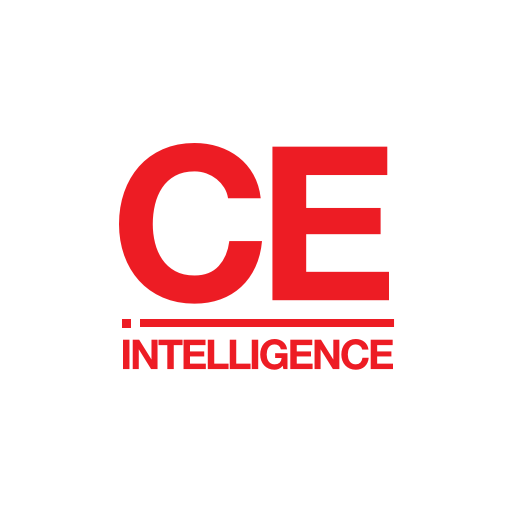 CE Intelligence Portal