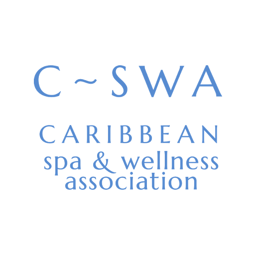 Caribbean Spa and Wellness Association