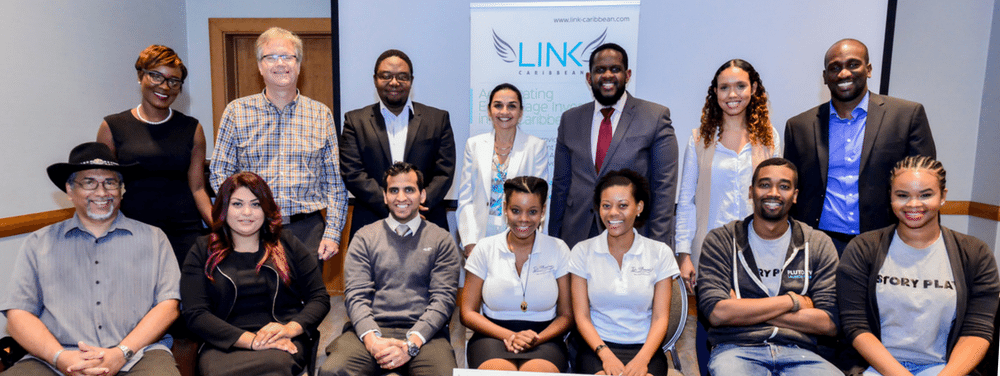 de-jeunesse-bath-and-body-products-wins-top-5000-usd-prize-at-link-caribbean-pitch-competition-headline-image