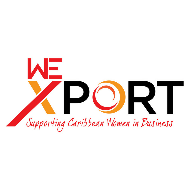 Thumnail image for Women Empowered through Export (WE-XPORT)