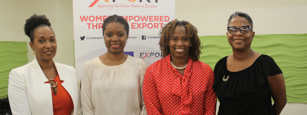 accessing-finance-to-become-a-reality-for-caribbean-women-owned-businesses-headline-image