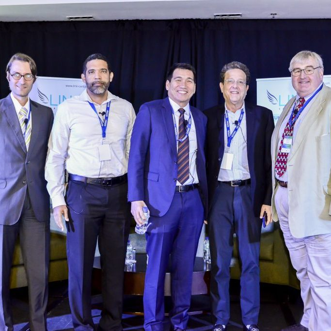 Thumnail image for Caribbean Angel Investor Ecosystem Raises Private Capital and Launches Regional Business Angel Network