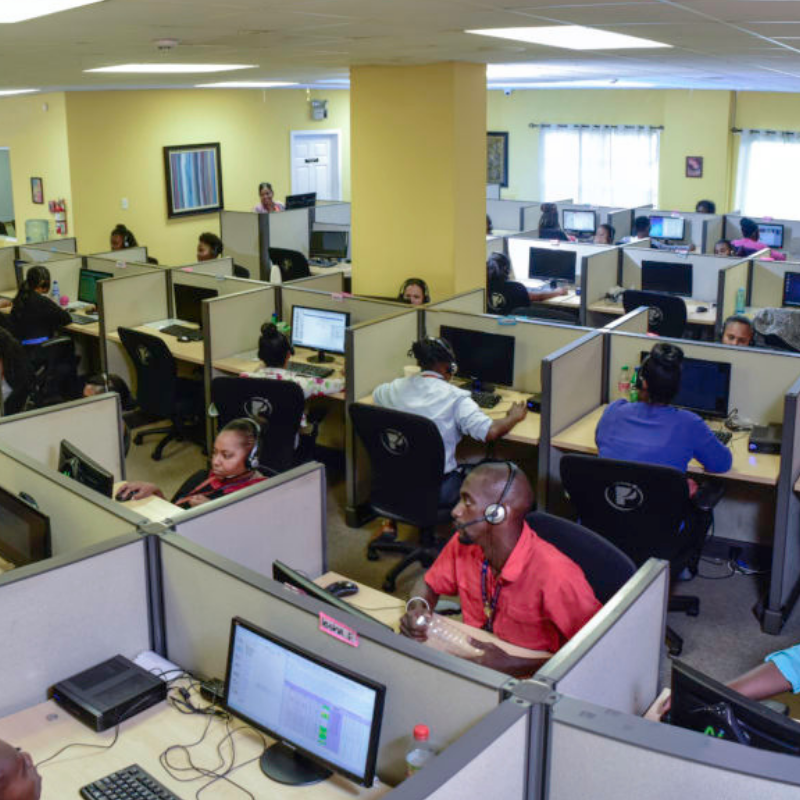 Thumnail image for Belize's unmatched value proposition for business process outsourcing