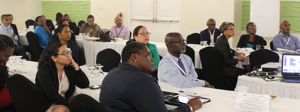 workshop-on-improving-the-business-climate-by-strengthening-procedures-to-start-a-business-in-the-caribbean-headline-image
