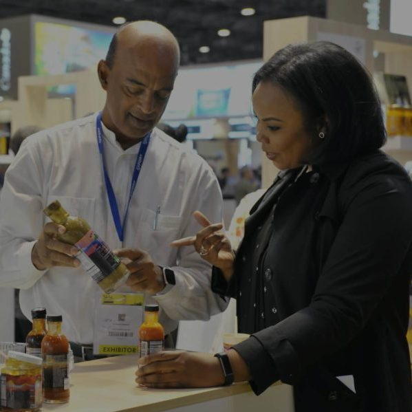 Thumnail image for The agro-processed food and natural ingredient sectors and the creative industries: keys to the Caribbean's expansion in the European market