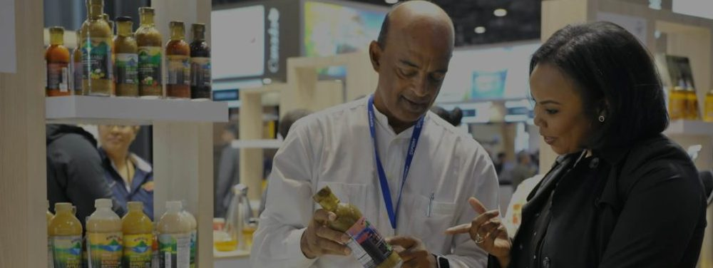 the-agro-processed-food-and-natural-ingredient-sectors-and-the-creative-industries-keys-to-the-caribbeans-expansion-in-the-european-market-headline-image