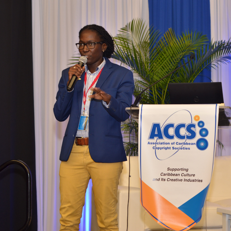 Thumnail image for ACCS Hosts Inaugural Symposium on Intellectual Property Rights