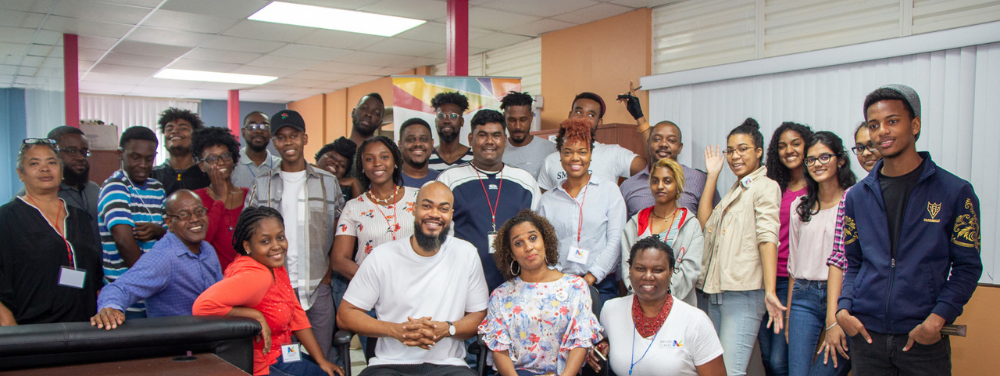 accelerator-training-set-to-revolutionize-the-caribbeans-animation-and-gaming-offering-headline-image