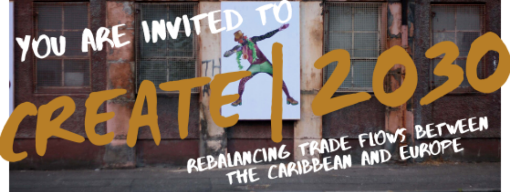 unesco-and-cariforum-to-host-discussions-on-policies-for-balanced-trade-flows-in-culture-between-the-caribbean-and-european-union-headline-image