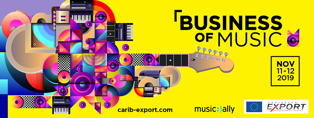 business-of-music-face-to-face-sessions-headline-image