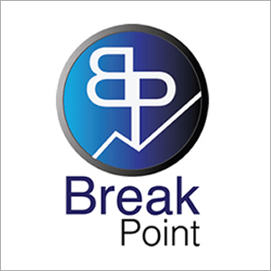 Thumnail image for Break Point