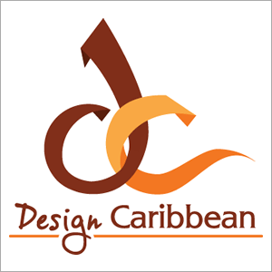 Thumnail image for Design Caribbean