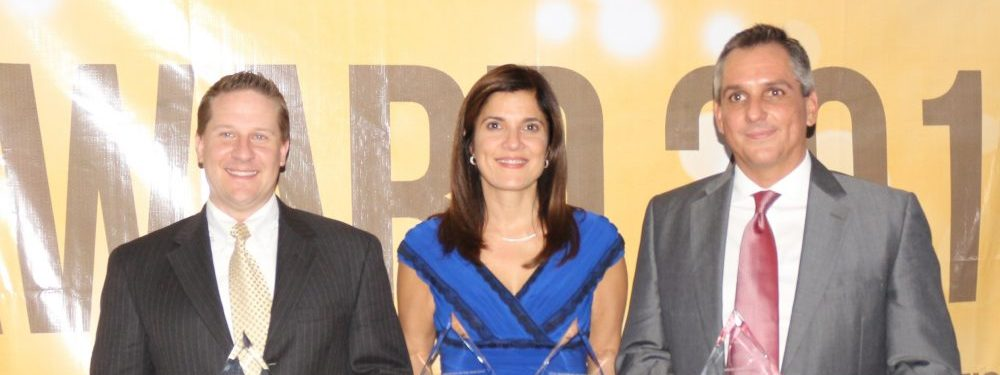 regional-investor-of-the-year-awards-2013-headline-image