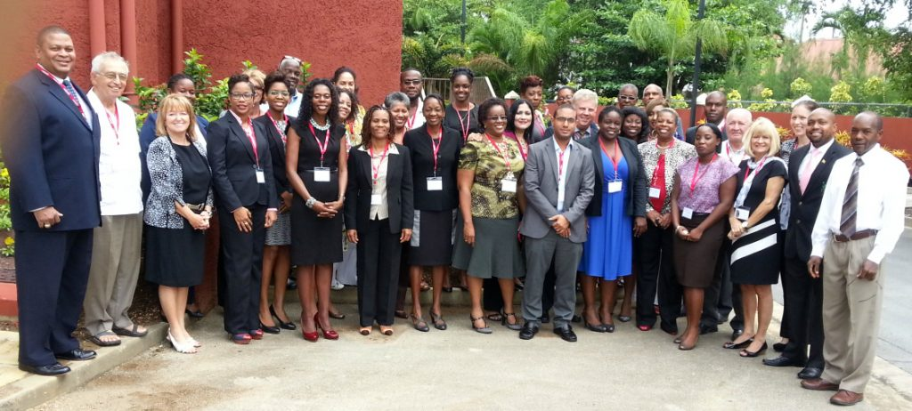 Thumnail image for Caribbean Export and GIZ Join forces to Strengthen the Regions Services Sector