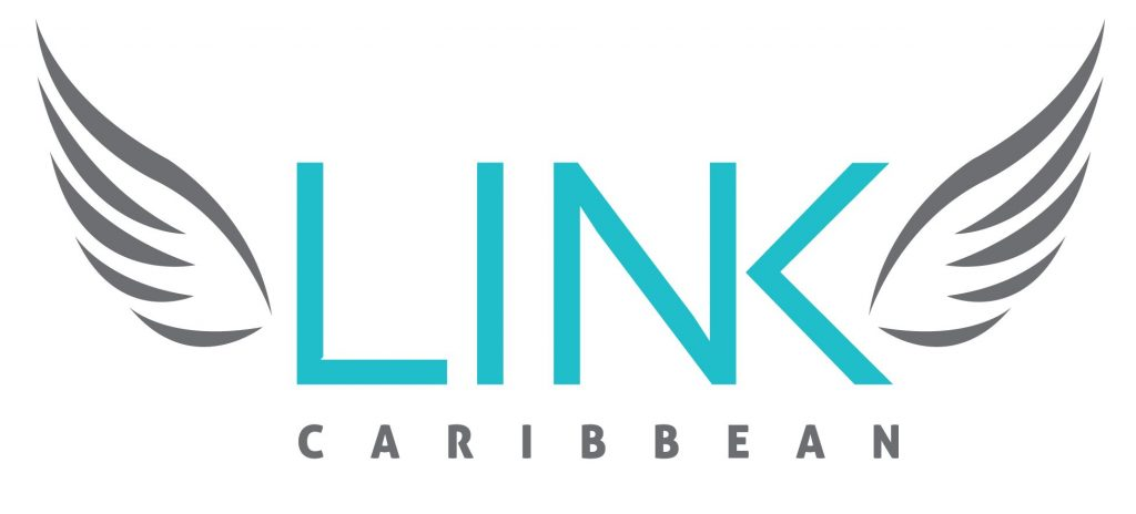 Thumnail image for World Bank and Caribbean Export Partner to Strengthen Early-Stage Investment in the Caribbean