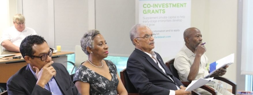 link-caribbean-awards-125000-usd-to-5-caribbean-firms-headline-image