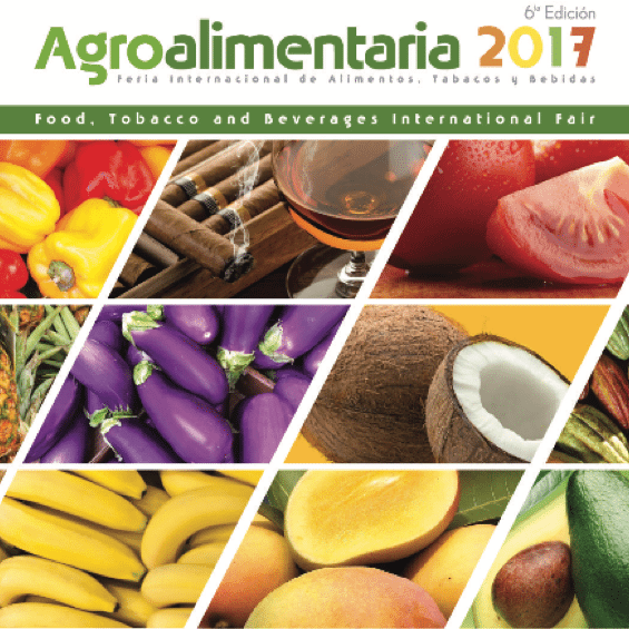 Thumnail image for Agroalimentaria 2017