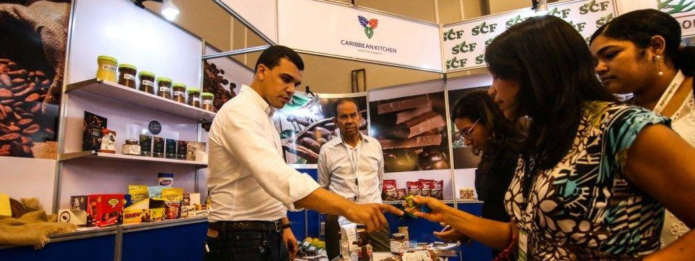 promoting-regional-trade-at-agroalimentaria-headline-image