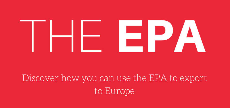 Thumnail image for Leveraging the EPA – Workshop