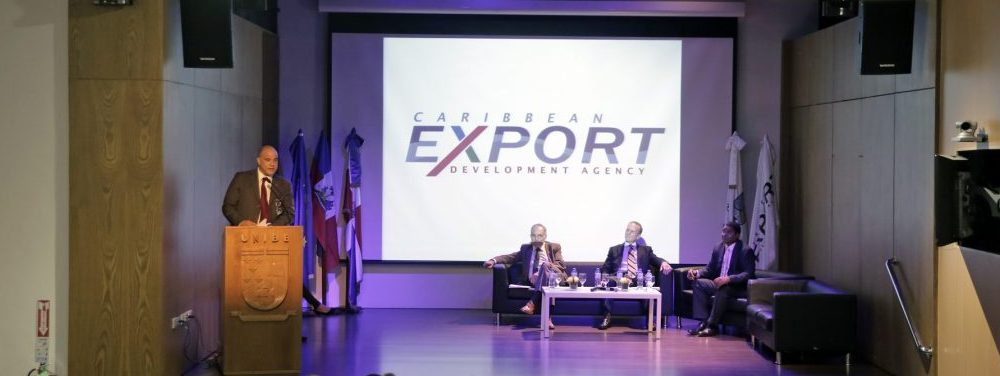 caribbean-export-expands-the-regional-angel-investor-network-rain-into-the-dominican-republic-and-haiti-headline-image