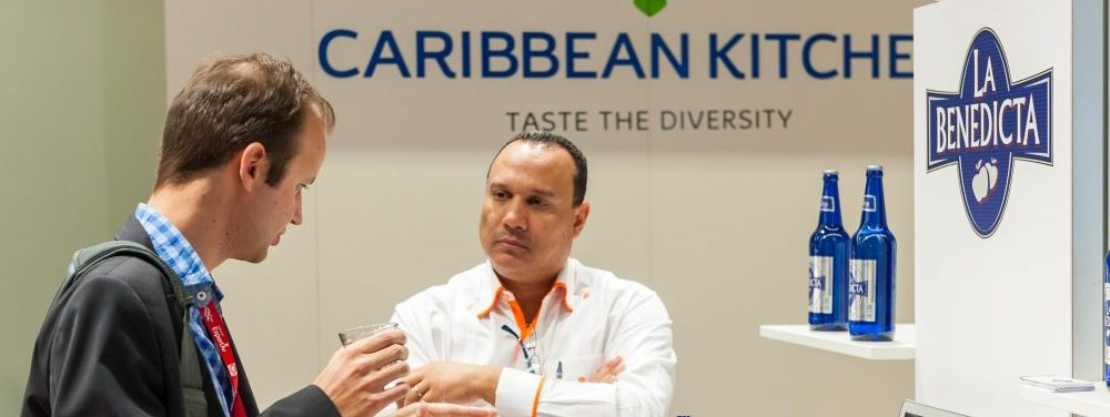 germany-to-get-a-taste-of-caribbean-diversity-headline-image