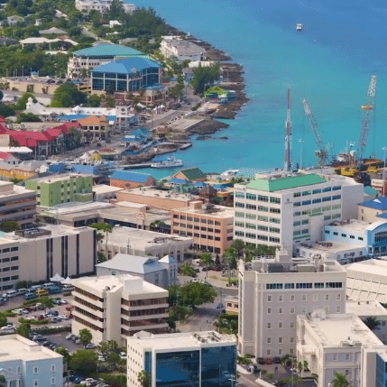 Thumnail image for The Caribbean Region Offers a Prime Location for Business Process Outsourcing Services