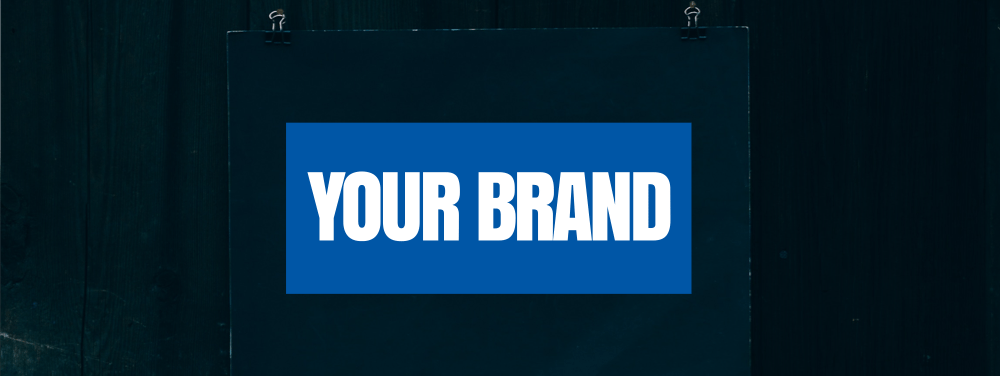 9-steps-to-get-your-brand-prepped-for-export-headline-image