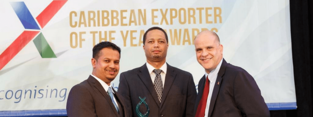 ringing-the-changes-for-success-across-the-caribbean-bpo-sector-headline-image