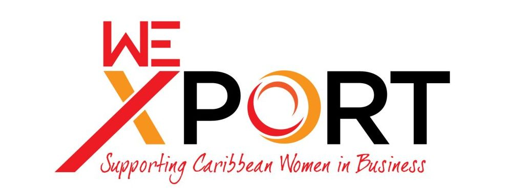 we-xport-headline-image