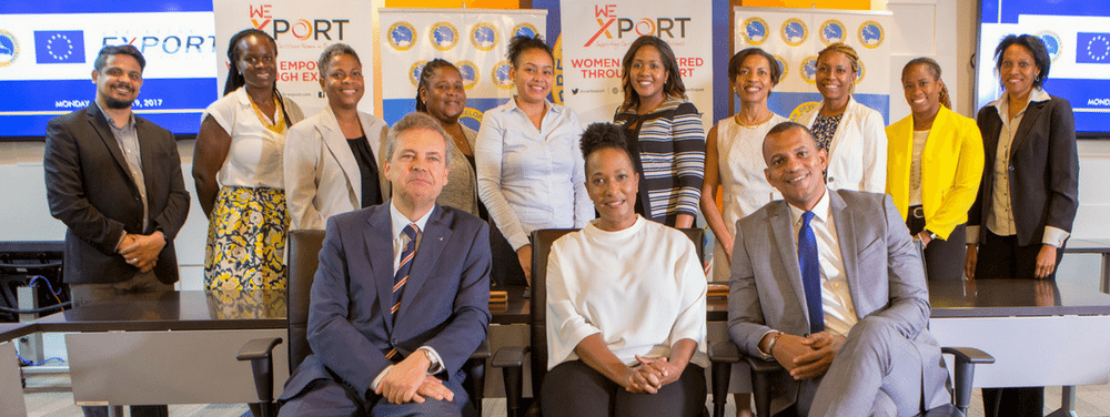 caribbean-export-and-the-caribbean-development-bank-partner-to-provide-greater-access-to-finance-for-women-owned-businesses-headline-image