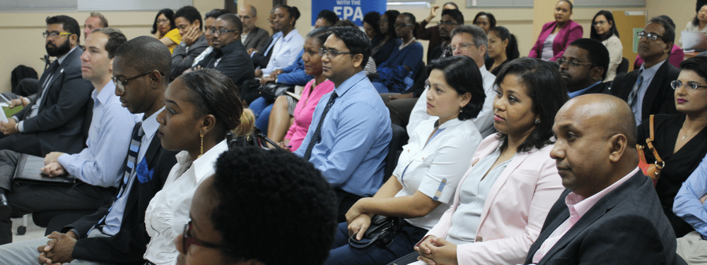 a-new-tool-for-bsos-to-support-private-sector-development-is-released-by-caribbean-export-headline-image