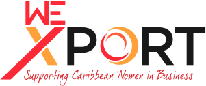 icon for Women Empowered through Export (WE-XPORT)
