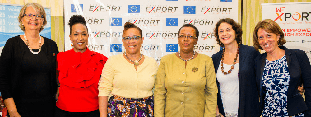caribbean-export-launch-we-xport-supporting-caribbean-women-in-business-headline-image