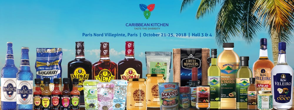 caribbean-food-innovations-with-truly-tumeric-and-caribbean-cure-teas-recogised-at-sial-paris-headline-image