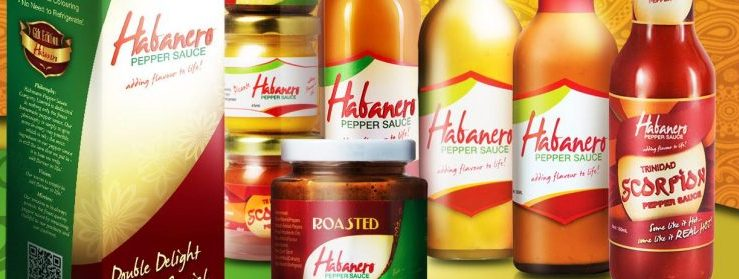 habernero-pepper-sauce-co-ltd-headline-image