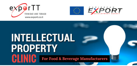 intellectual-property-clinic-for-food-and-beverage-manufacturers-headline-image