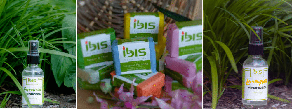 ibis-wellness-inc-headline-image