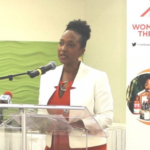 Thumnail image for Accessing Finance to Become a Reality for Caribbean Women-Owned Businesses