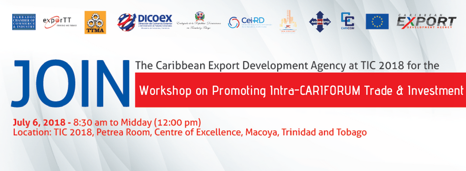 launch-of-market-intelligence-portal-and-seminar-on-intra-cariforum-trade-headline-image