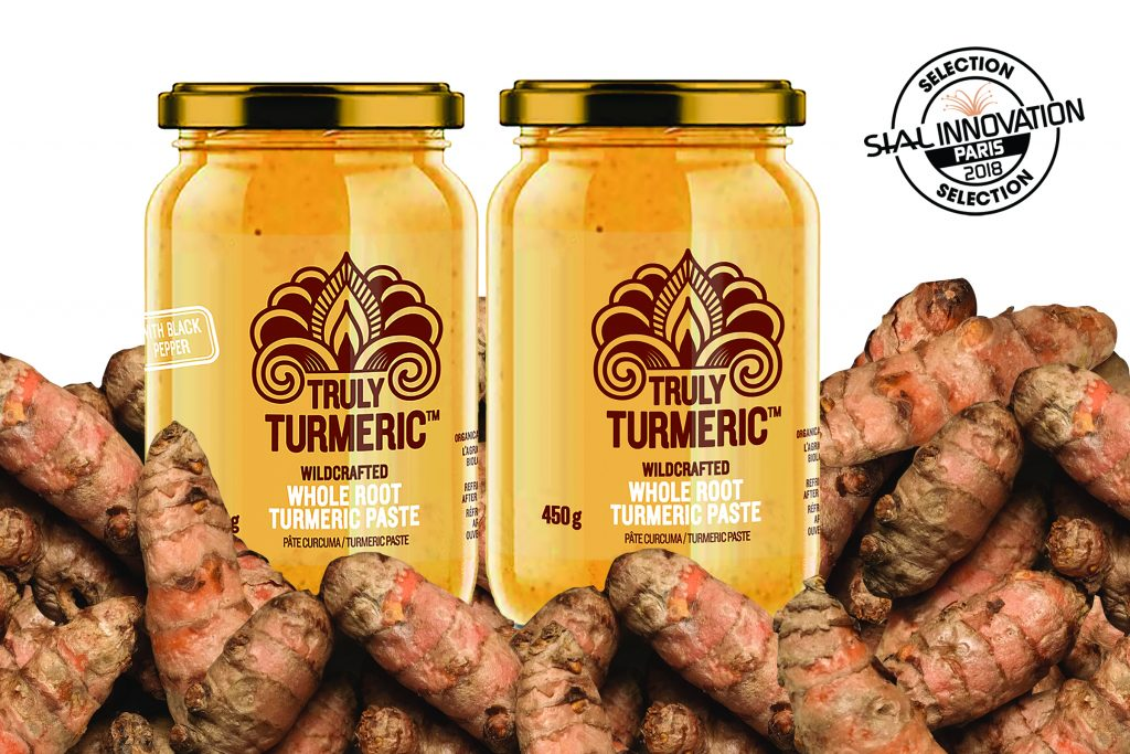 how-turmeric-birthed-an-award-winning-start-up-and-is-changing-lives-in-belize-headline-image