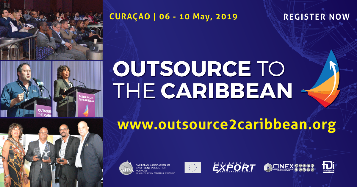 Thumnail image for Outsource to the Caribbean 2019