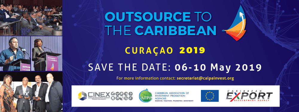 outsource-to-the-caribbean-2019-headline-image