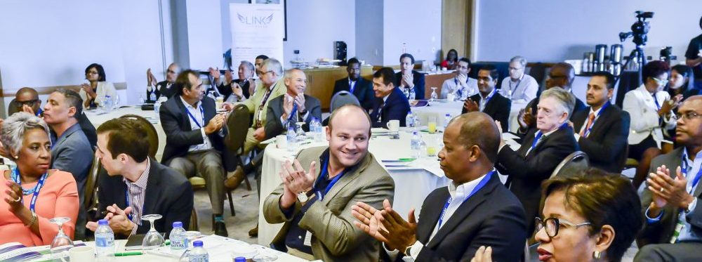 caribbean-angel-investor-ecosystem-raises-private-capital-and-launches-regional-business-angel-network-headline-image