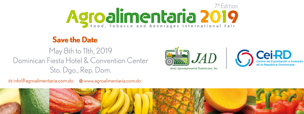 eoi-agroalimentaria-2019-register-as-a-buyer-headline-image