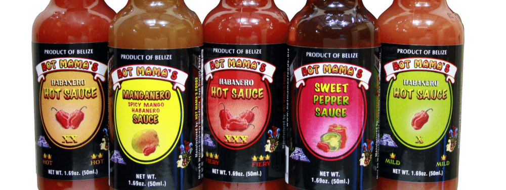 on-a-quest-to-create-the-worlds-favourite-pepper-sauce-and-empower-the-community-the-hot-mamas-belize-story-headline-image